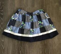 Gymboree Skirt Size 6 - £7.64 GBP