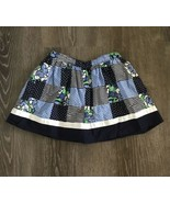 Gymboree Skirt Size 6 - $9.99