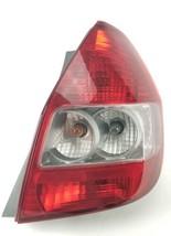 2007-2008 Honda Fit Rear RightTail Light Lamp OEM 08 07 Passenger Side RH - $80.55