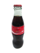 Coca-Cola MLB Share a Coke With Houston Astros 2017 World Series Champs  - $10.40