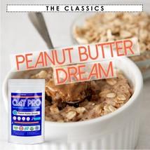 OATPRO - Oats for weight loss - Peanut Butter Dream Flavor - $13.79