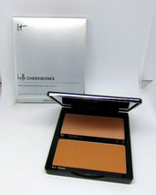 TOM FORD SOLEIL Glow Tone Up Foundation No.7.8 Cushion Compact Refill 0.... - $45.00