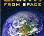 Nova: Earth From Space, Good DVDs