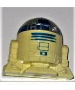 Star Wars R2D2 - $5.00