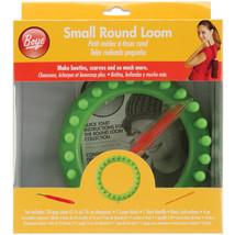 Boye Small Round Loom- - $10.26