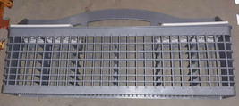 "21BB61 KENMORE 665.13293K116 DISHWASHER CUTLERY BASKET: 19-1/4"" X 9"" X 4... - $15.75"
