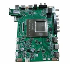 Vizio 91.76Q01.001G Main Board 91.76Q10.002G Y14_E550i_M80_MB E550I-B2 - $88.10