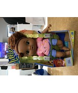 Littles by Baby Alive Littles Squad - Little Gabby - $15.50