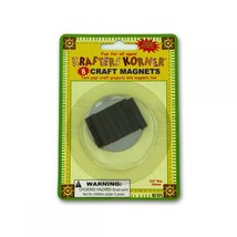 Assorted Craft Magnets CC101 - $38.15