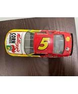 Kellogg's Racecar - Terry Labonte - Diecast No Box - $22.00
