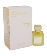 Aqua Vitae Forte By Maison Francis Kurkdjian Eau De Parfum Spray 2.4 Oz ... - $258.87