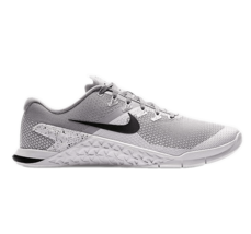 Nike Metcon 4 Atmosphere Grey Black AH7453 005 Crossfit Training Shoes - $97.95