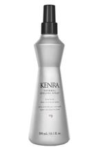 Kenra Professional Thermal Styling Spray 19 55% LVOC, 10oz - $20.58
