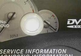 2017 Dodge Durango Workshop Service Information Shop Repair Manual Cd New - $197.99