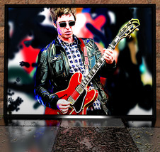 Noel Gallagher - Oasis - High Flying Birds - Pa... - $11.99 - $49.99