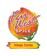 Mango Fusion  6/4 oz. - $35.00