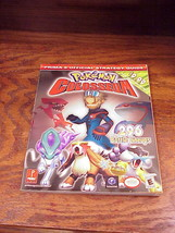 Pokemon Colosseum Prima Official Strategy Guide Book, for the Nintendo G... - $7.95