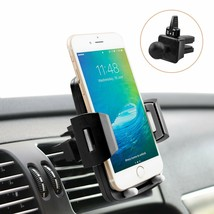 Universal Car Holder - Cell Phone Holder for Car - Quntis Phone Holder Car - $24.70