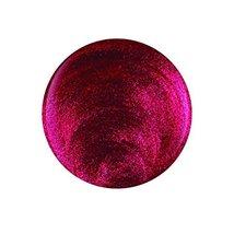 Harmony Gelish Dip Powder Best Dressed 0.8 Oz - $17.13