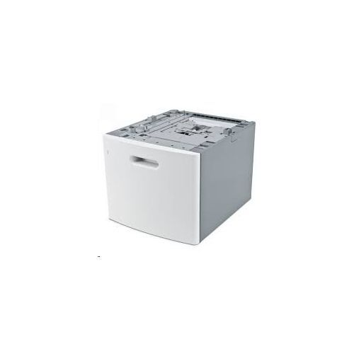 Primary image for Lexmark 2000 Sheet Drawer T654   30g0804