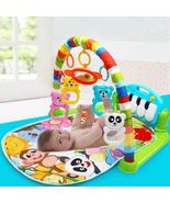 E developing matss with piano keyboard infant carpet education shelf toy 5d864bc2da354 thumbtall