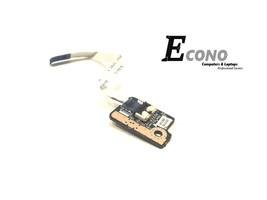 TOSHIBA SATELLITE L875D L875D-S7232 L875D-S7332 Power button board W/ Cable - $2.67