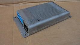 BMW MULF2 Bluetooth Control Module Harman/Becker 84.10-9 229 740 image 1