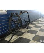 83 HONDA VT750 750 Shadow FRAME CHASSIS - $249.95