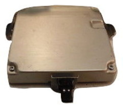 89661-02R11 Plug & Play 2007 Toyota Corolla Engine Computer Lifetime Warranty - $174.95
