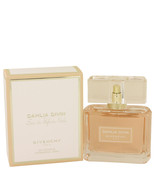 Dahlia Divin Nude by Givenchy Eau De Parfum Spray 2.5 oz (Women) - $99.90