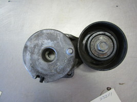 23Z111 Serpentine Belt Tensioner  2010 Nissan Versa 1.8  - $35.00