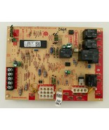 LENNOX 50A66-123-03 SureLight WhiteRodgers Control Circuit Board 100925-... - $60.78