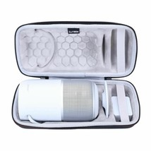 Hard Case Waterproof EVA For Bose Portable Home Speaker With Alexa Voice... - $60.26 CAD