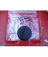 Genuine OEM Oil Filler Cap Hyundai elantra used - $8.37