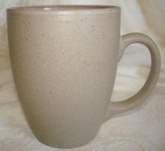 Mikasa Cafe Latte Mug - $5.53