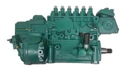 0-401-446-151 Rigenerate Bosch Pompa Iniezione per Volvo Motore - $602.72