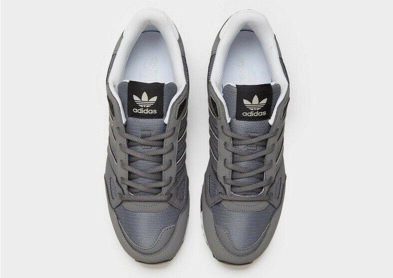 Adidas Originals size 8Gazelle Sneaker and 50 similar items