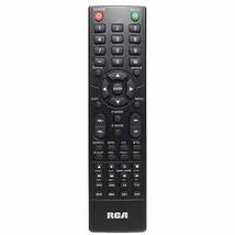 RCA RCA004 Factory Original TV Television Remote Control - $15.99