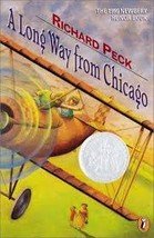 A Long Way from Chicago - $4.99