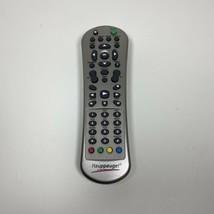 Hauppauge! A415-HPG WinTV Remote WINTVPVCR350, WinTVPVR250, WINTVPVRUSB2... - $8.86