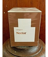NEW Commodity Nectar 100ML 3.4 OZ Eau De Parfum Discontinued SEALED NIB ... - $89.95