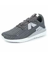 Nike Renew Arena Men's Running Gray/Mesh(AJ5903-011)Various Size - $59.99