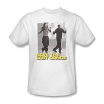 Last dance julia stiles sean patrick thomas movie for sale online graphic tee par323 at thumb200