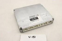 Reman OEM ECM Engine Control Power Module Toyota 4Runner V8 4x4 2003 4 Runner - $173.25