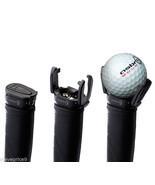 ASBRI Golf Bola Recoger Recogedor, Para En Cada Putter - $10.57