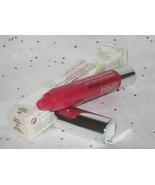 Clinique Chubby Stick Intense Moisturizing Lip Colour Balm Plushest Punc... - $14.95