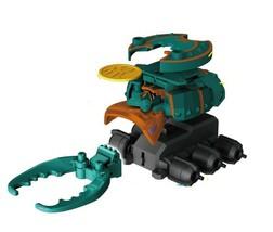Bugsbot Ignition Basic B-07 Battle Melias Action Figure Battling Bug Toy image 1