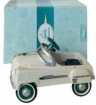 Hallmark Kiddie Car Classics diecast model car 1950 Murray General Limit... - $54.45