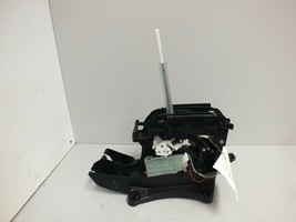 02 03 04 05 06 2002 TOYOTA CAMRY TRANSMISSION SHIFT SHIFTER GEAR SELECTO... - $49.99