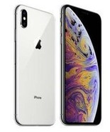 Boxed Sealed Apple iPhone XS Max 64GB (Silver) - UNLOCKED - $690.00
